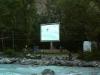 alpine-paddling-2011-1