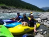 alpine-paddling-2011-103