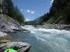 alpine-paddling-2011-104