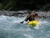 alpine-paddling-2011-105