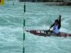 alpine-paddling-2011-11