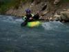 alpine-paddling-2011-111