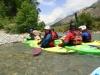 alpine-paddling-2011-112