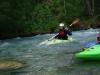 alpine-paddling-2011-113