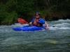 alpine-paddling-2011-115