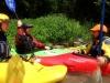 alpine-paddling-2011-117