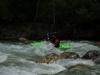 alpine-paddling-2011-120