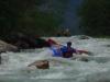 alpine-paddling-2011-122