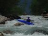 alpine-paddling-2011-123