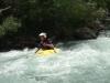 alpine-paddling-2011-124