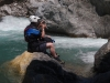 alpine-paddling-2011-127