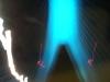 dublin-intervarsities-014