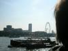 london-sept-2008-100