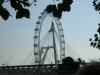 london-sept-2008-103