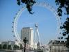 london-sept-2008-107