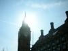 london-sept-2008-111