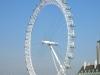 london-sept-2008-113
