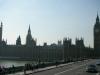london-sept-2008-115