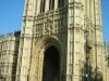 london-sept-2008-123