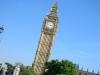 london-sept-2008-131