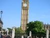 london-sept-2008-132