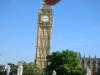 london-sept-2008-133