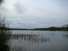 lake-road-feb-07-009