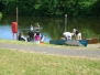 Random Canoe Trips