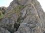 Random Climbing Ireland