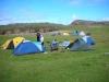 gola_camping_2
