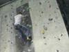 random-climbing-ozone-001