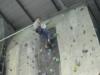 random-climbing-ozone-005