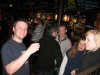 joans-end-of-masters-party-13