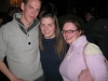 joans-end-of-masters-party-7