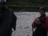 uujcc-freshers-trip-owenkillew-oct-2011-1