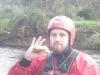 uujcc-freshers-trip-owenkillew-oct-2011-18