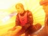 uujcc-freshers-trip-owenkillew-oct-2011-24