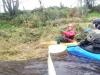 uujcc-freshers-trip-owenkillew-oct-2011-7
