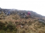 wet_mournes_dec_2011