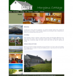 Morgans Holiday Cottage
